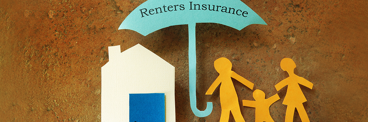 renters insurance, renter facts, renters safety, renters insurance tips, renters insurance marion ohio